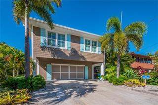 607 North Bay Blvd, Anna Maria, FL 34216