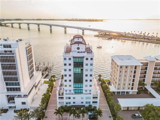 258 Golden Gate Pt #101, Sarasota, FL 34236