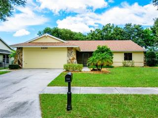 2430 E Burr Oak Ct, Sarasota, FL 34232
