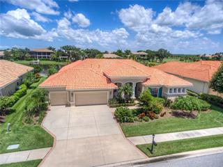 10715 Winding Stream Way, Bradenton, FL 34212