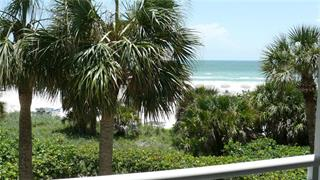 230 Sands Point Rd #3205, Longboat Key, FL 34228
