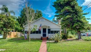3329 2nd Ave W, Bradenton, FL 34205