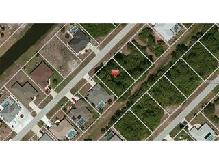 225 Broadmoor Ln, Rotonda West, FL 33947