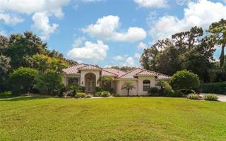 5253 Ashley Pkwy, Sarasota, FL 34241