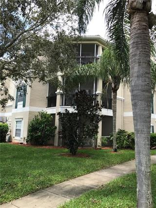 5140 Northridge Rd #301, Sarasota, FL 34238