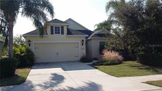 11706 Forest Park Cir, Bradenton, FL 34211