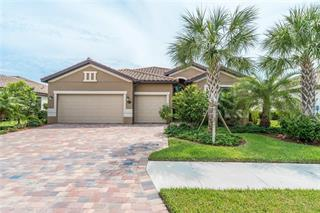 6475 Willowshire Way, Bradenton, FL 34212