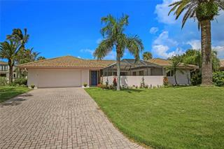 541 Putting Green Ln, Longboat Key, FL 34228