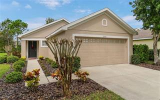 6348 Robin Cv, Lakewood Ranch, FL 34202