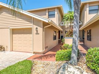 5259 Heron Way #103, Sarasota, FL 34231