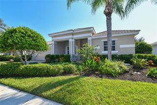 828 Golden Pond Ct, Osprey, FL 34229
