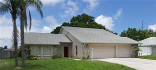3310 70th St W, Bradenton, FL 34209