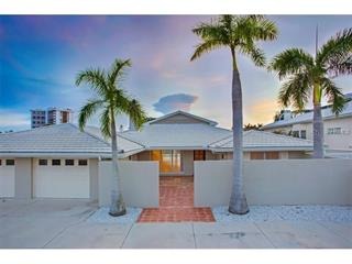 540 N Washington Dr, Sarasota, FL 34236