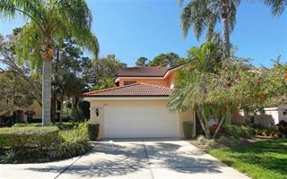 7606 Fairway Woods Dr #201, Sarasota, FL 34238