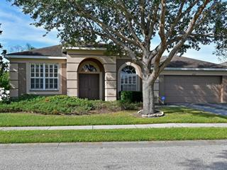 4914 Bookelia Cir, Bradenton, FL 34203