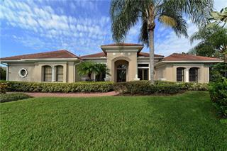 7808 Derby Ct, Lakewood Ranch, FL 34202
