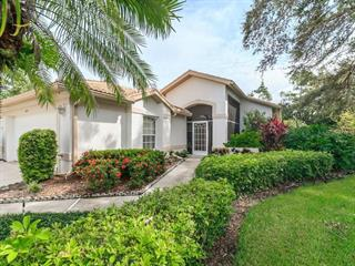 8773 Pebble Creek Ln, Sarasota, FL 34238