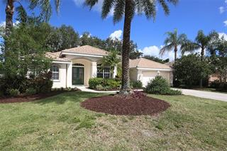 4901 Old Tree Pl, Sarasota, FL 34233