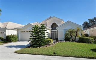 228 Wetherby St, Venice, FL 34293