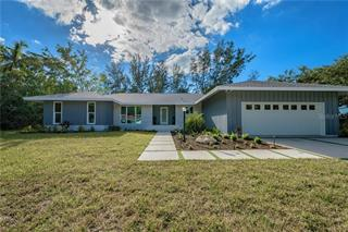 659 Tropical Cir, Sarasota, FL 34242