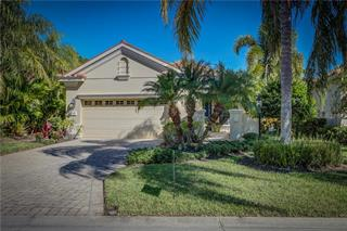 7349 Wexford Ct, Lakewood Ranch, FL 34202