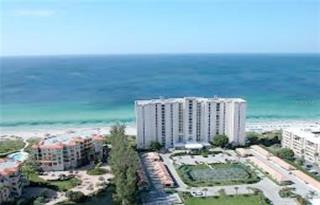 2425 Gulf Of Mexico Dr #2d, Longboat Key, FL 34228