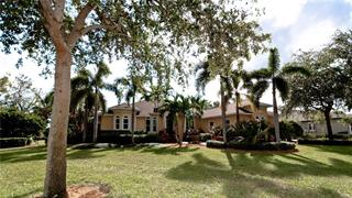 9657 18th Avenue Cir Nw, Bradenton, FL 34209