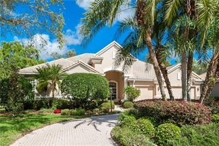 4887 Carrington Cir, Sarasota, FL 34243