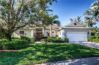 8824 17th Avenue Cir Nw, Bradenton, FL 34209