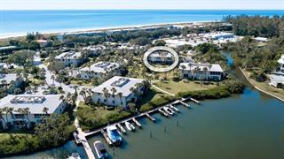 6800 Gulf Of Mexico Dr #195, Longboat Key, FL 34228
