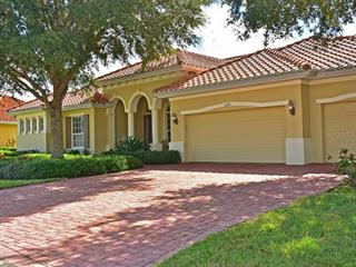 10018 Day Lily Ct, Bradenton, FL 34212