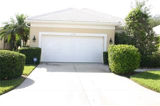 8748 52nd Dr E, Bradenton, FL 34211