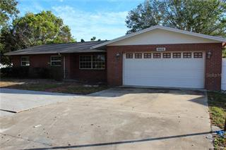 6603 Riverview Blvd, Bradenton, FL 34209