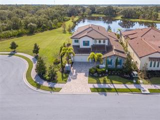 16826 Berwick Ter, Lakewood Ranch, FL 34202