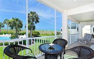 6945 Gulf Of Mexico Dr #23, Longboat Key, FL 34228