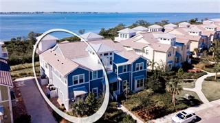 358 Compass Point Dr #201, Bradenton, FL 34209