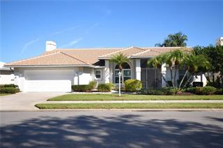 1509 Waterford Dr, Venice, FL 34292