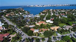 319 Bird Key Dr, Sarasota, FL 34236