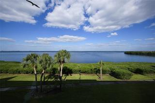 4800 Gulf Of Mexico Dr #302, Longboat Key, FL 34228