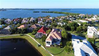 3545 Fair Oaks Ln, Longboat Key, FL 34228