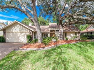 1757 Pine Harrier Cir, Sarasota, FL 34231
