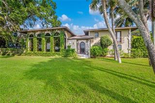 2810 Bay Shore Rd, Sarasota, FL 34234