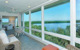 4500 Gulf Of Mexico Dr #ph1, Longboat Key, FL 34228