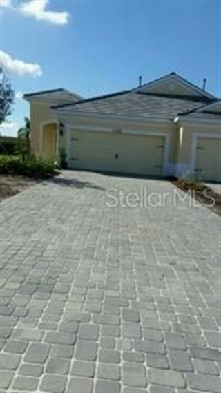 2138 Crystal Lake Trl, Bradenton, FL 34211
