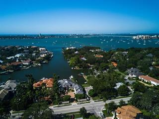1124 S Orange Ave, Sarasota, FL 34236
