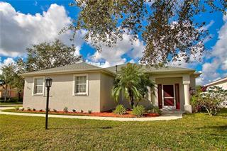 530 Hunter Ln, Bradenton, FL 34212