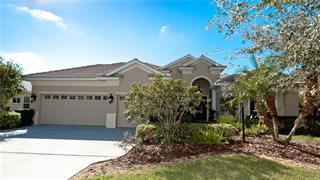 13426 Goldfinch Dr, Lakewood Ranch, FL 34202