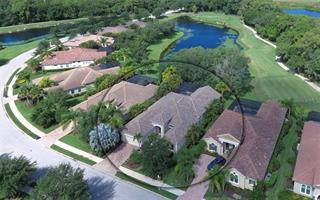 7630 Silverwood Ct, Lakewood Ranch, FL 34202