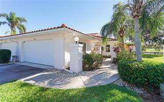 7322 Golf Pointe Cir, Sarasota, FL 34243