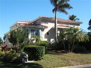 1630 Harbor Sound Dr, Longboat Key, FL 34228